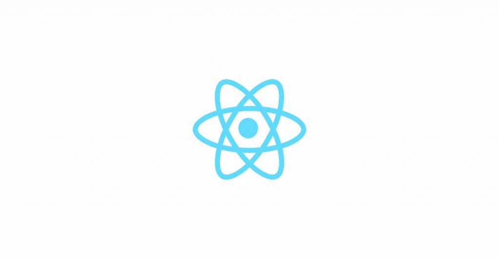 jQuery vs React: The Ultimate Comparison Guide - Upmostly